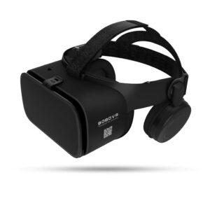 Vr Bobovr Z6 virtuális szemüveg